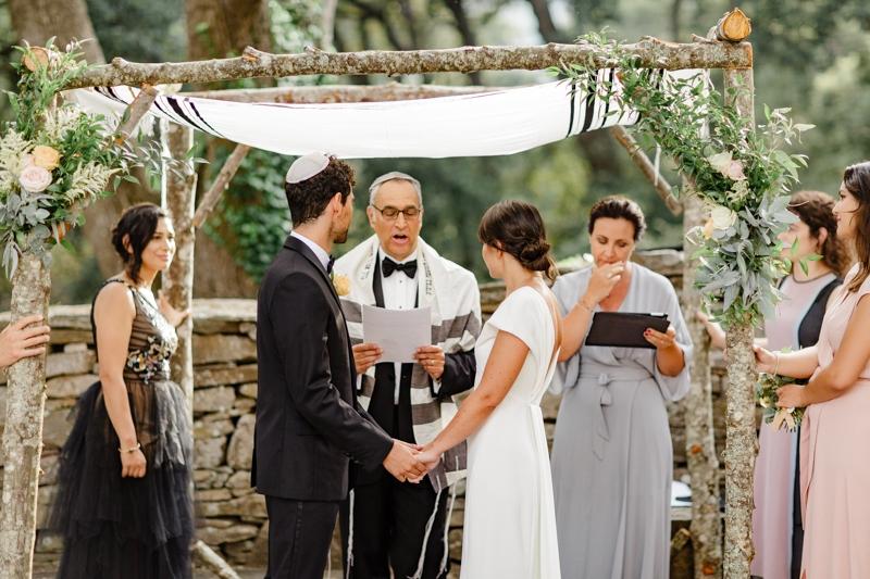 mariage-couvent-pozzo-photographe-corse-julien-soria-100