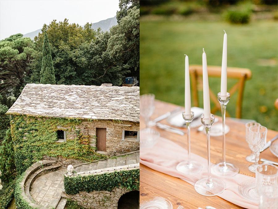 mariage-couvent-pozzo-photographe-corse-julien-soria-12