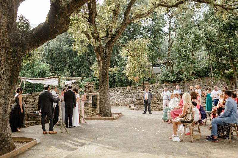 mariage-couvent-pozzo-photographe-corse-julien-soria-135