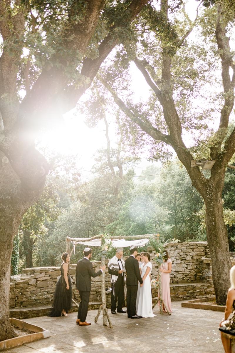 mariage-couvent-pozzo-photographe-corse-julien-soria-137
