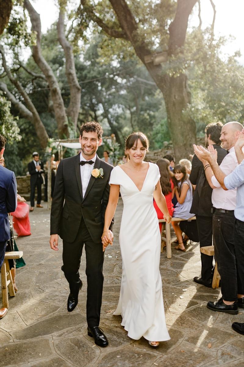 mariage-couvent-pozzo-photographe-corse-julien-soria-138
