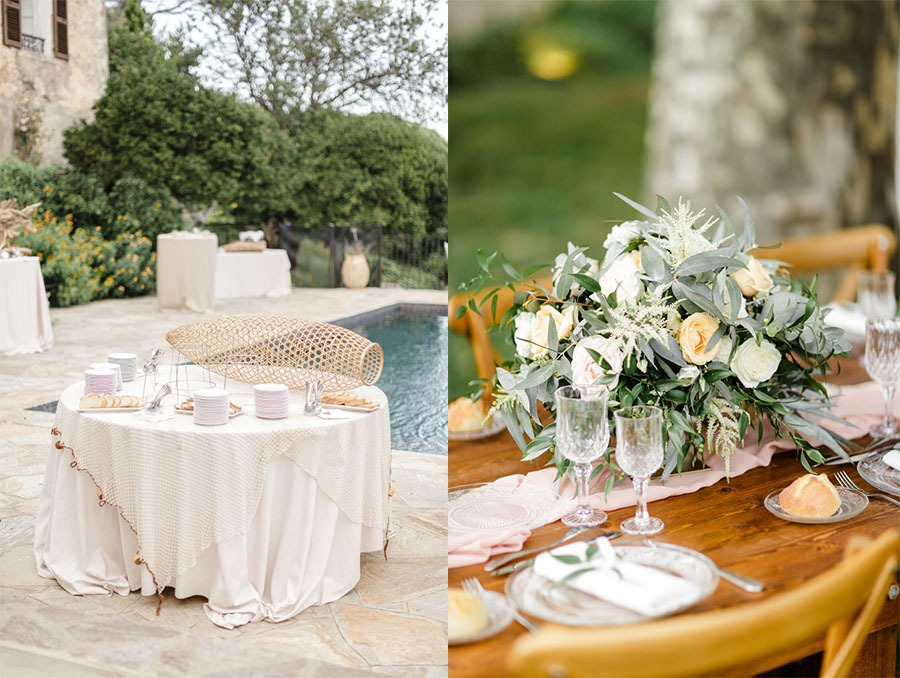 mariage-couvent-pozzo-photographe-corse-julien-soria-14