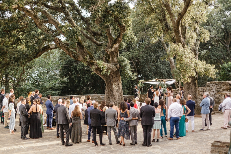 mariage-couvent-pozzo-photographe-corse-julien-soria-149