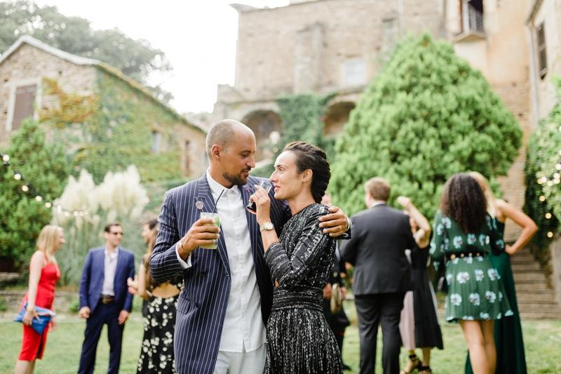 mariage-couvent-pozzo-photographe-corse-julien-soria-152