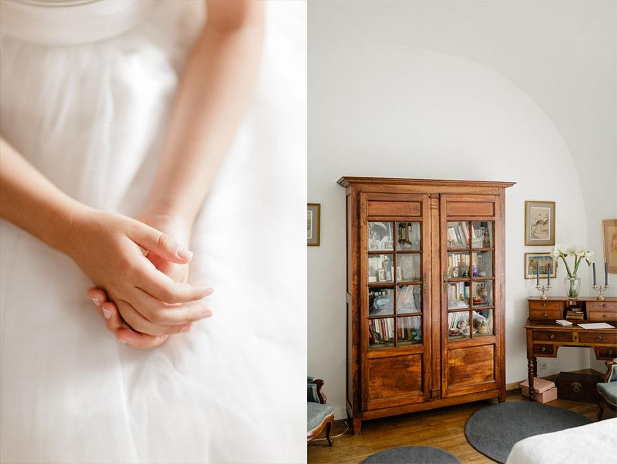mariage-couvent-pozzo-photographe-corse-julien-soria-17