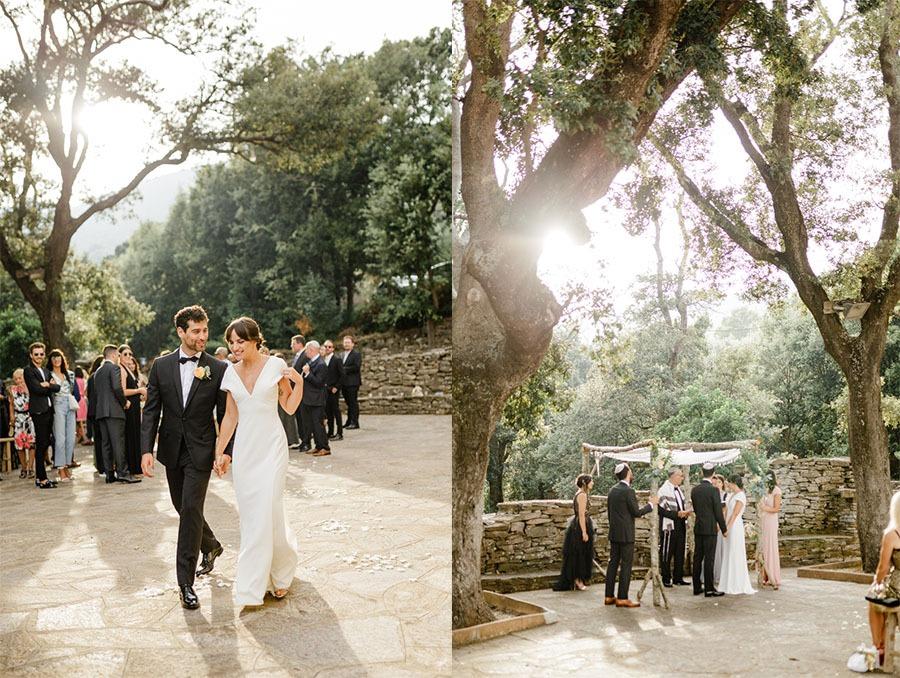 mariage-couvent-pozzo-photographe-corse-julien-soria-18
