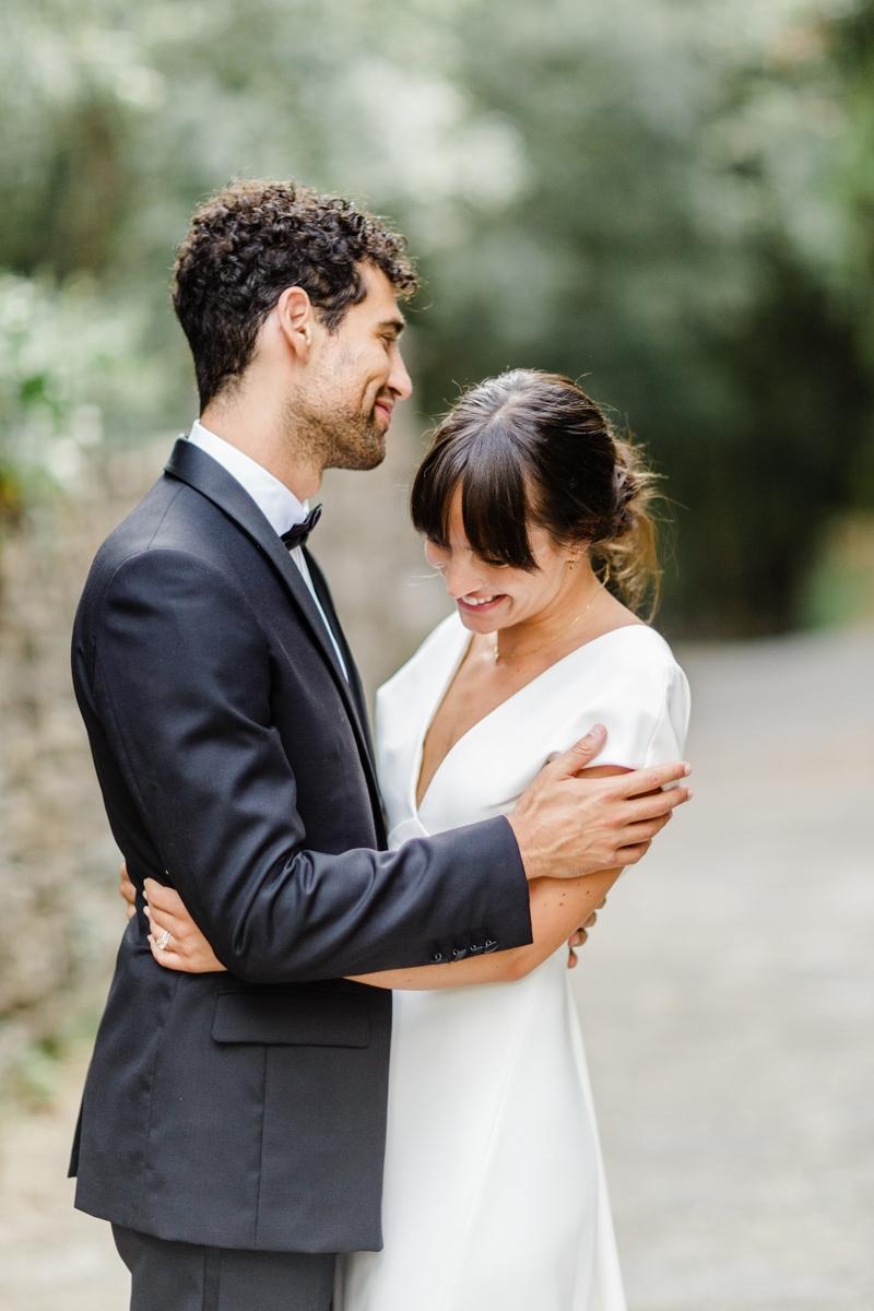 mariage-couvent-pozzo-photographe-corse-julien-soria-215