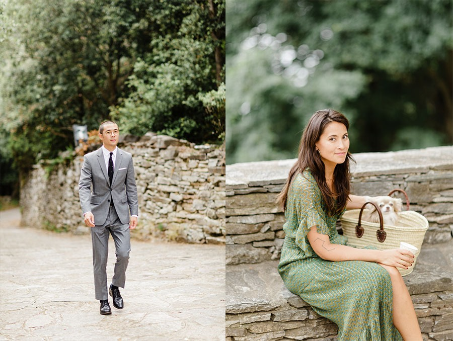 mariage-couvent-pozzo-photographe-corse-julien-soria-22