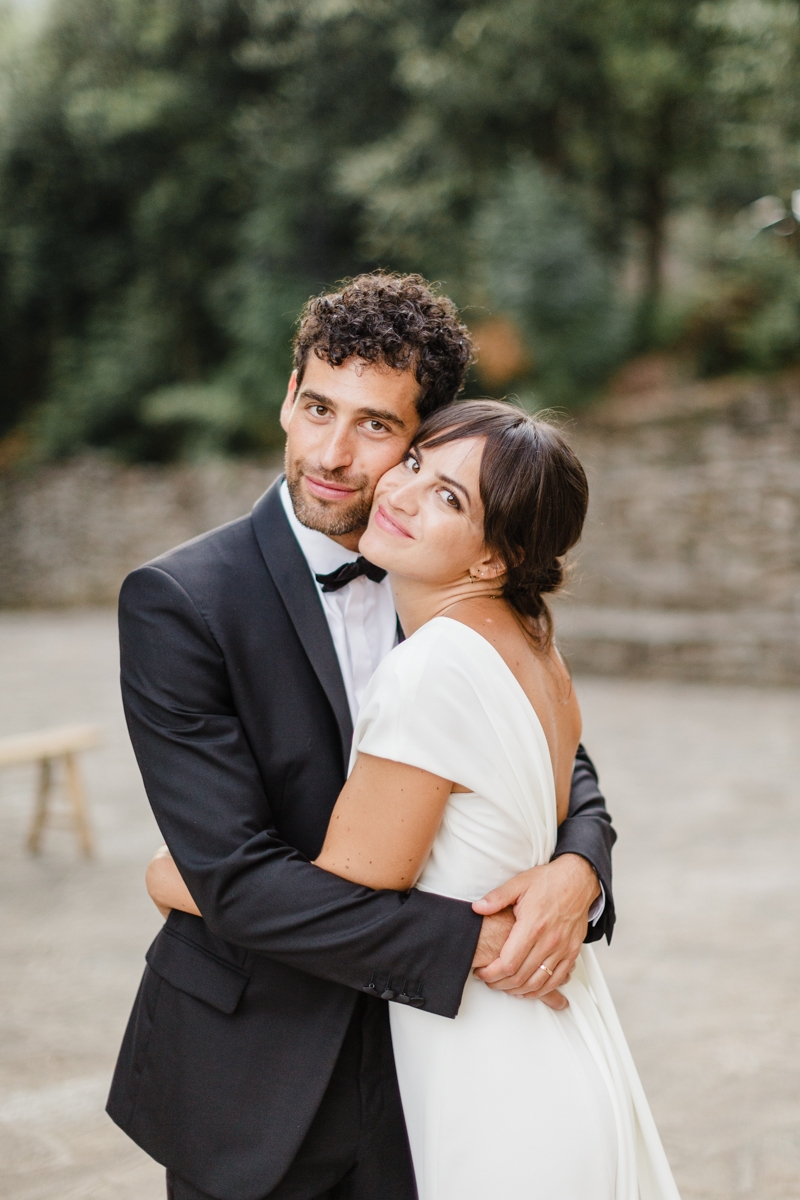 mariage-couvent-pozzo-photographe-corse-julien-soria-233