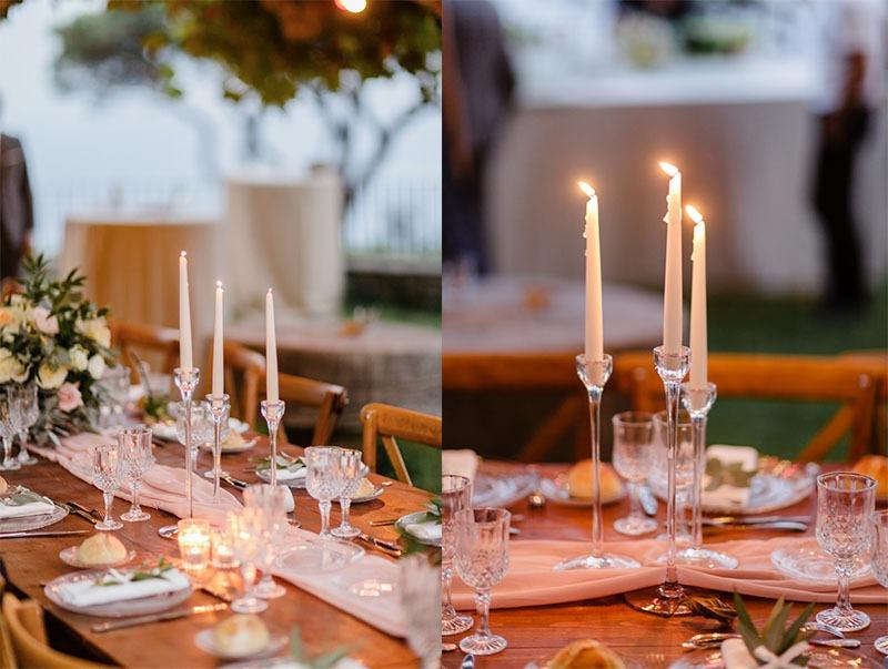 mariage-couvent-pozzo-photographe-corse-julien-soria-238-copie