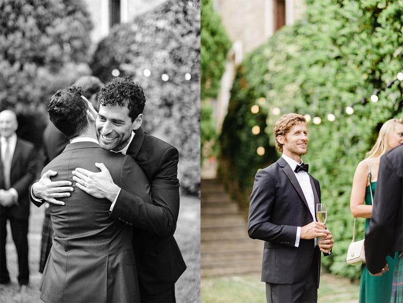 mariage-couvent-pozzo-photographe-corse-julien-soria-239