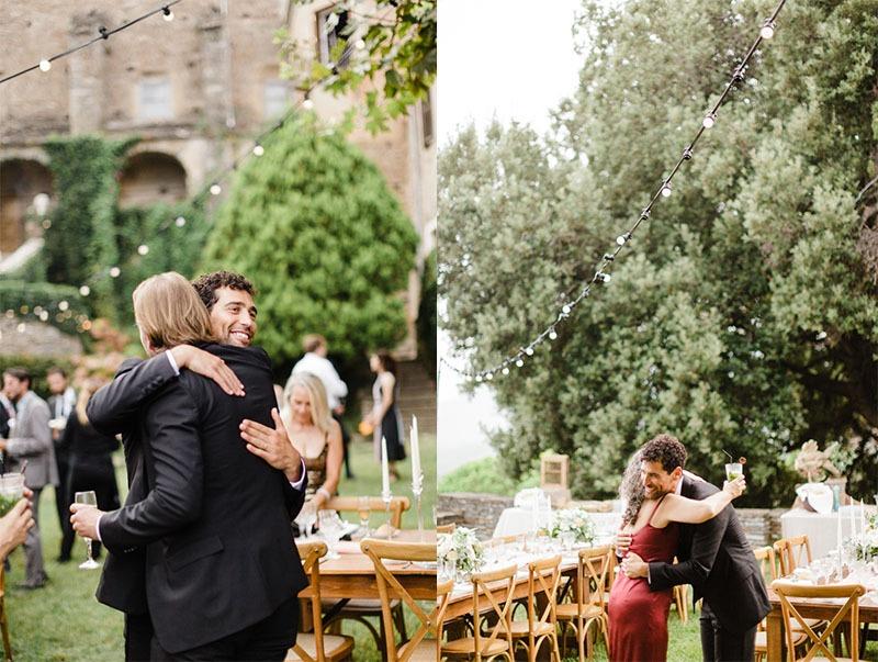 mariage-couvent-pozzo-photographe-corse-julien-soria-240