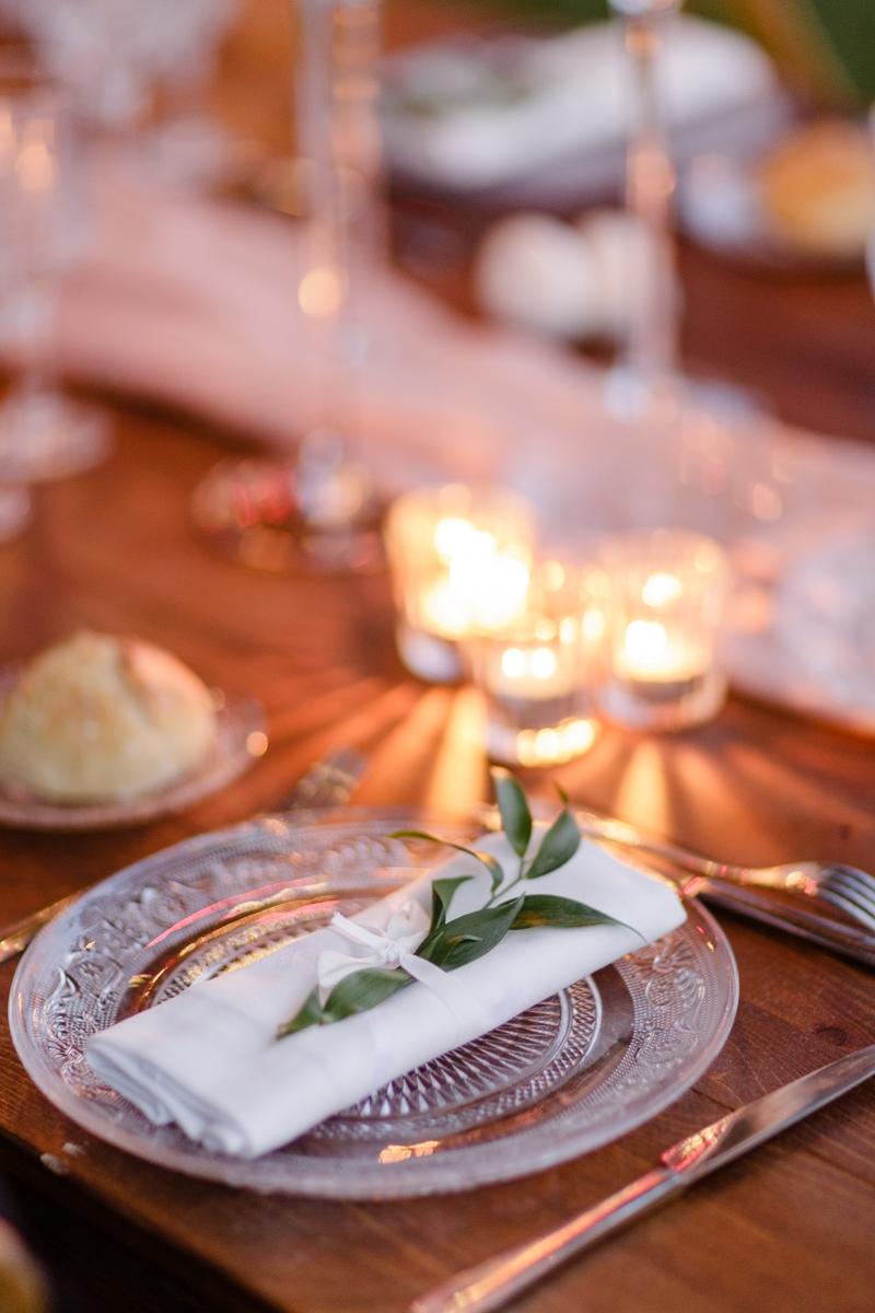 mariage-couvent-pozzo-photographe-corse-julien-soria-241