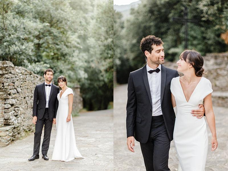 mariage-couvent-pozzo-photographe-corse-julien-soria-242