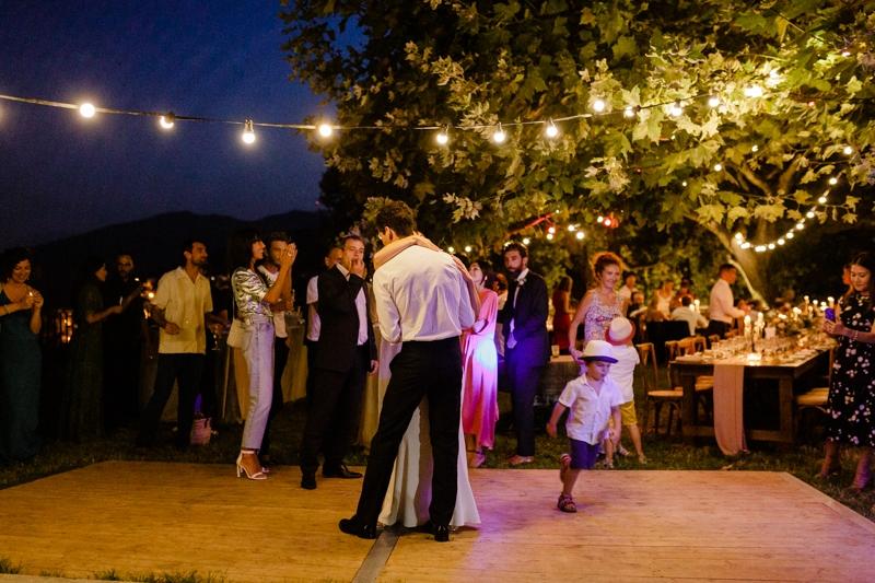 mariage-couvent-pozzo-photographe-corse-julien-soria-258