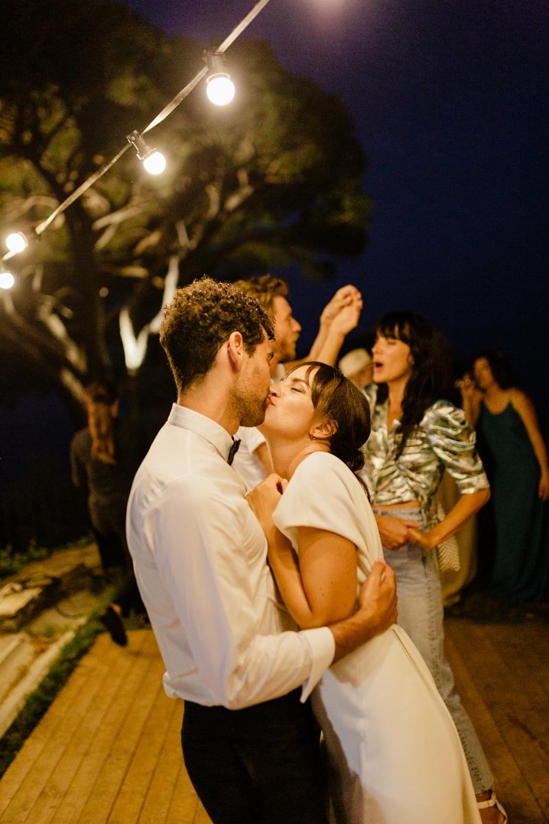 mariage-couvent-pozzo-photographe-corse-julien-soria-262