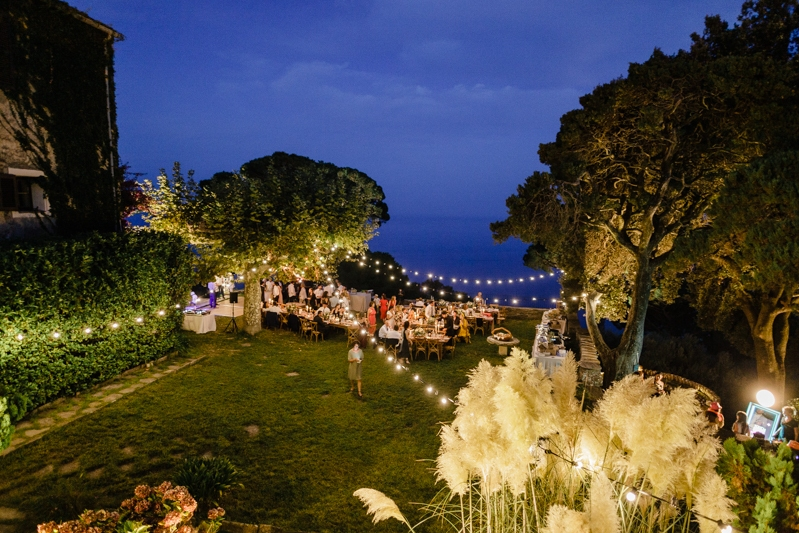 mariage-couvent-pozzo-photographe-corse-julien-soria-273