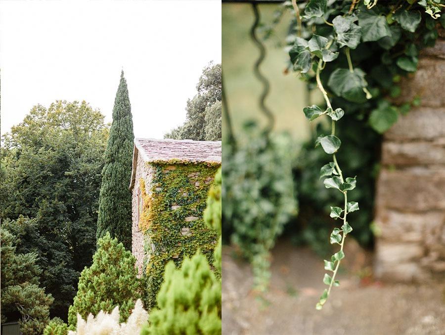 mariage-couvent-pozzo-photographe-corse-julien-soria-3