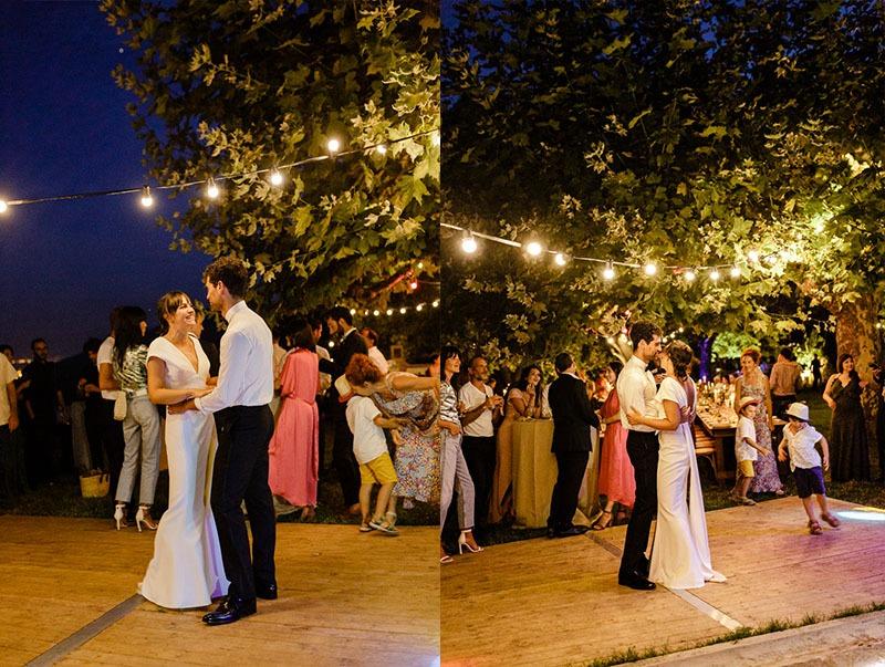 mariage-couvent-pozzo-photographe-corse-julien-soria-300