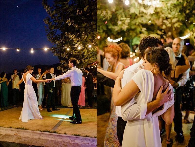 mariage-couvent-pozzo-photographe-corse-julien-soria-301