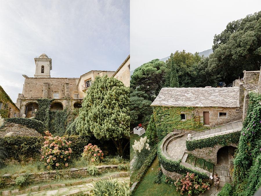 mariage-couvent-pozzo-photographe-corse-julien-soria-4