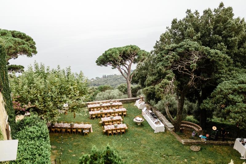mariage-couvent-pozzo-photographe-corse-julien-soria-62