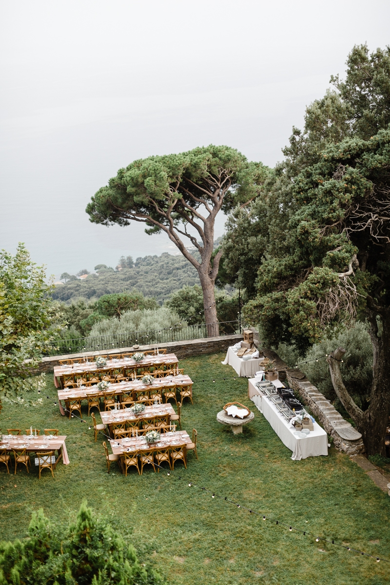 mariage-couvent-pozzo-photographe-corse-julien-soria-68