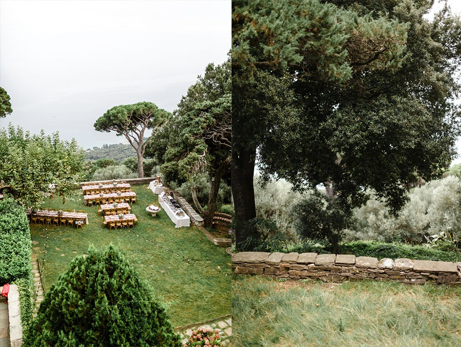 mariage-couvent-pozzo-photographe-corse-julien-soria-7