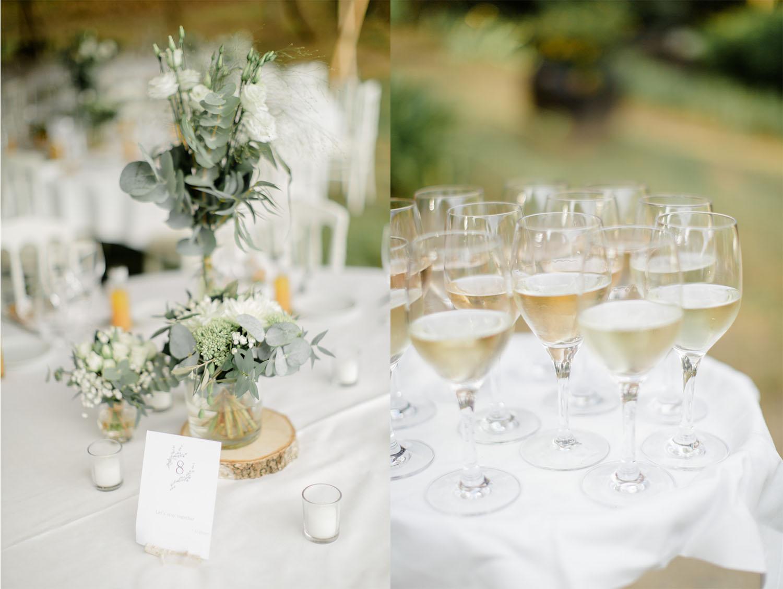 mariage domaine panciarella-julien-soria