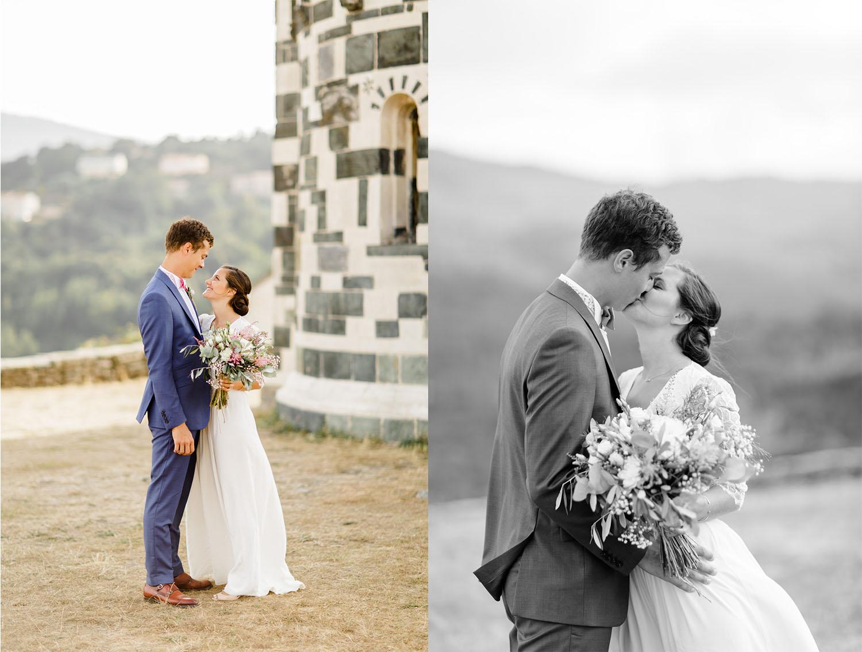 mariage domaine panciarella-tarifs
