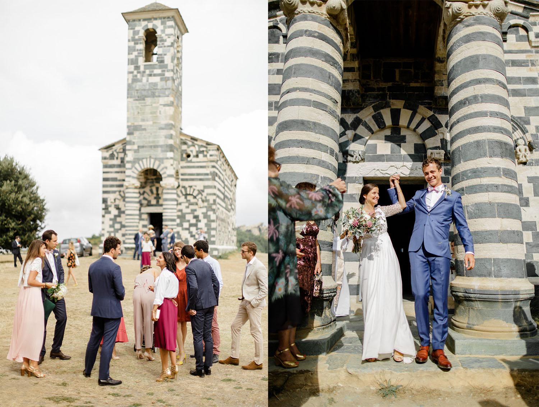mariage domaine panciarella_-104 copie
