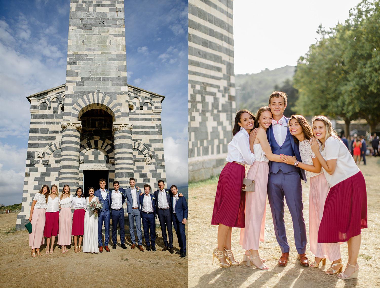 mariage domaine panciarella_-121 copie