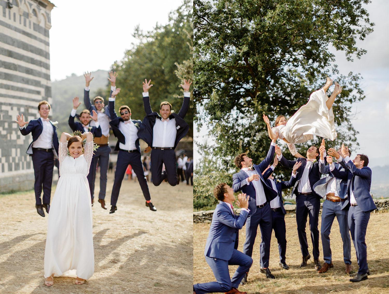 mariage domaine panciarella_-125 copie