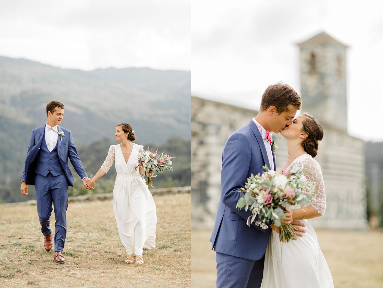 mariage domaine panciarella_-139 copie