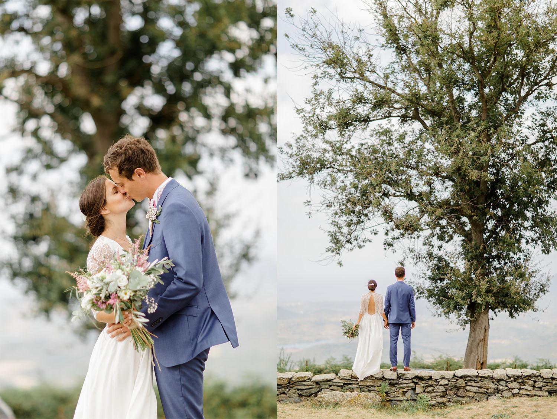 mariage domaine panciarella_-143 copie