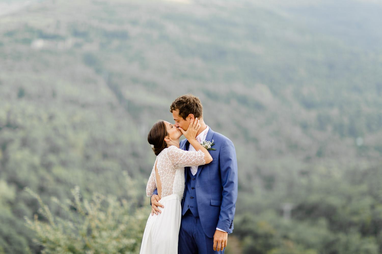 mariage domaine panciarella_-155