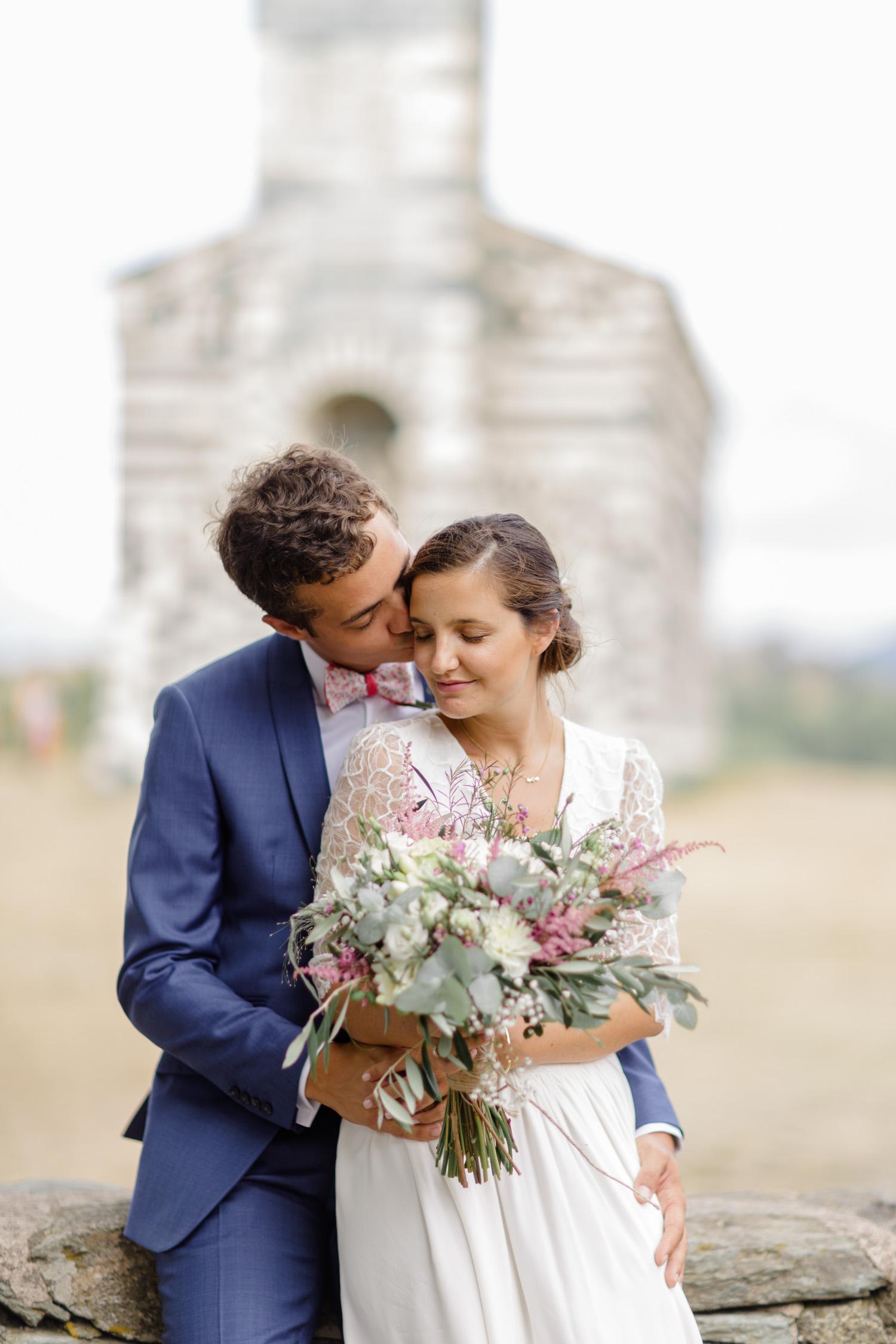 mariage domaine panciarella_-161