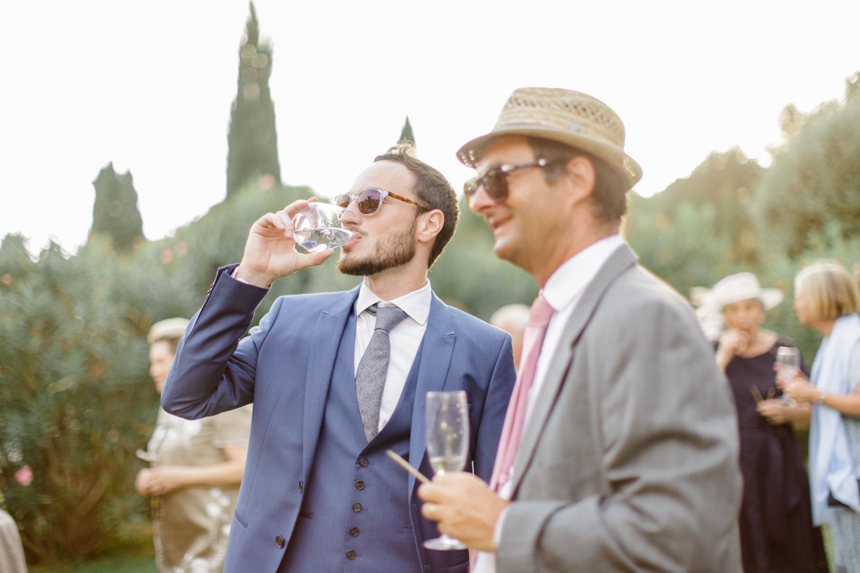 mariage domaine panciarella_-177