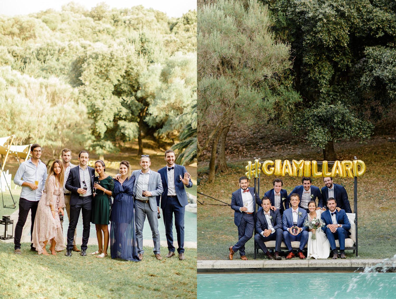 mariage domaine panciarella_-184 copie