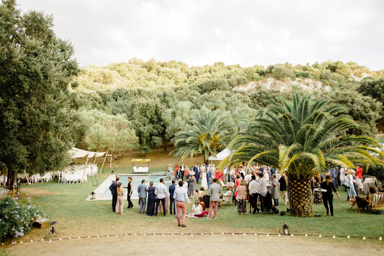 mariage domaine panciarella_-190