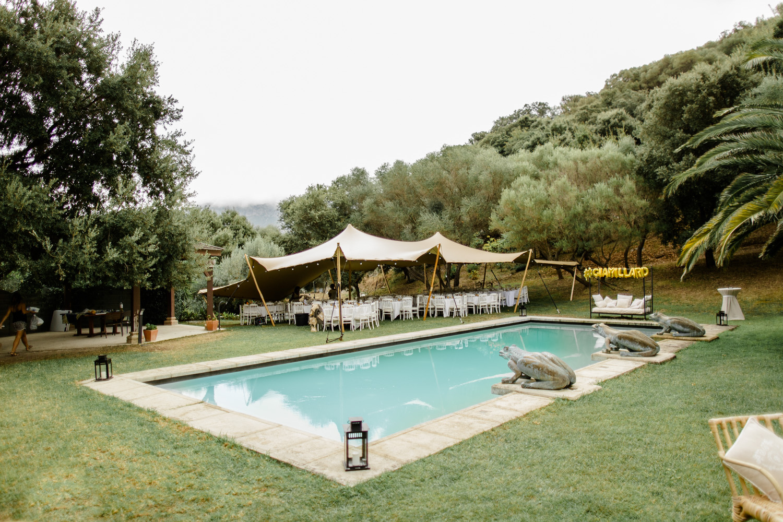 mariage domaine panciarella_-21
