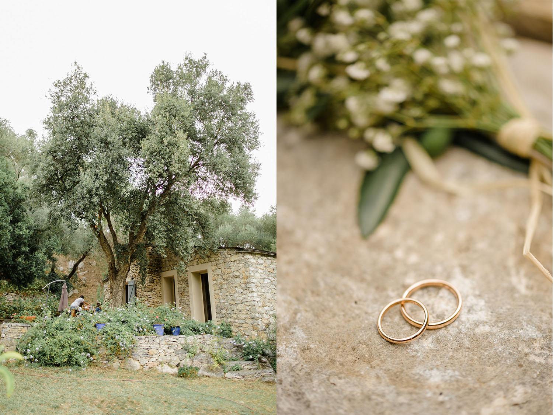 mariage domaine panciarella_-39 copie