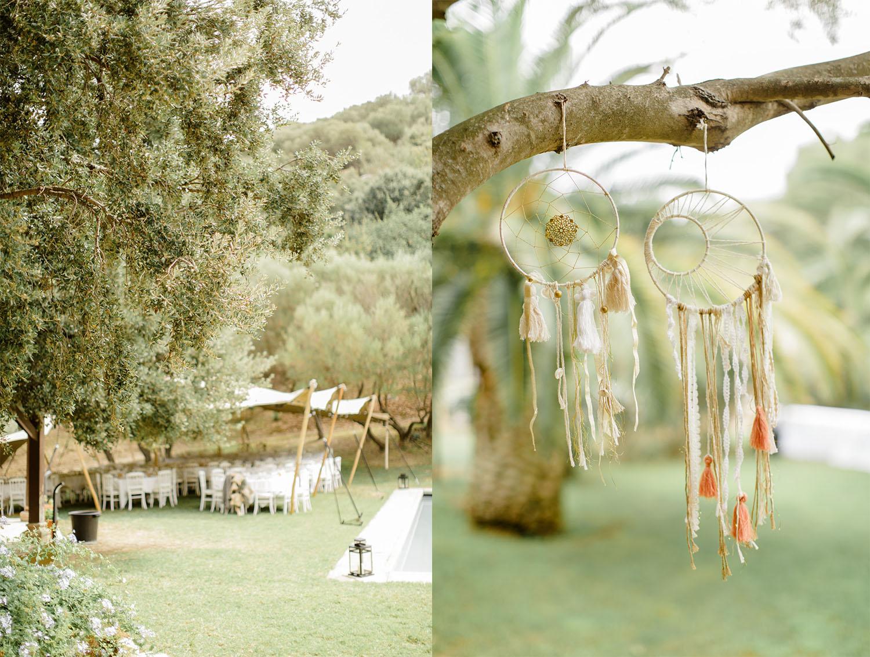 mariage domaine panciarella_-48 copie