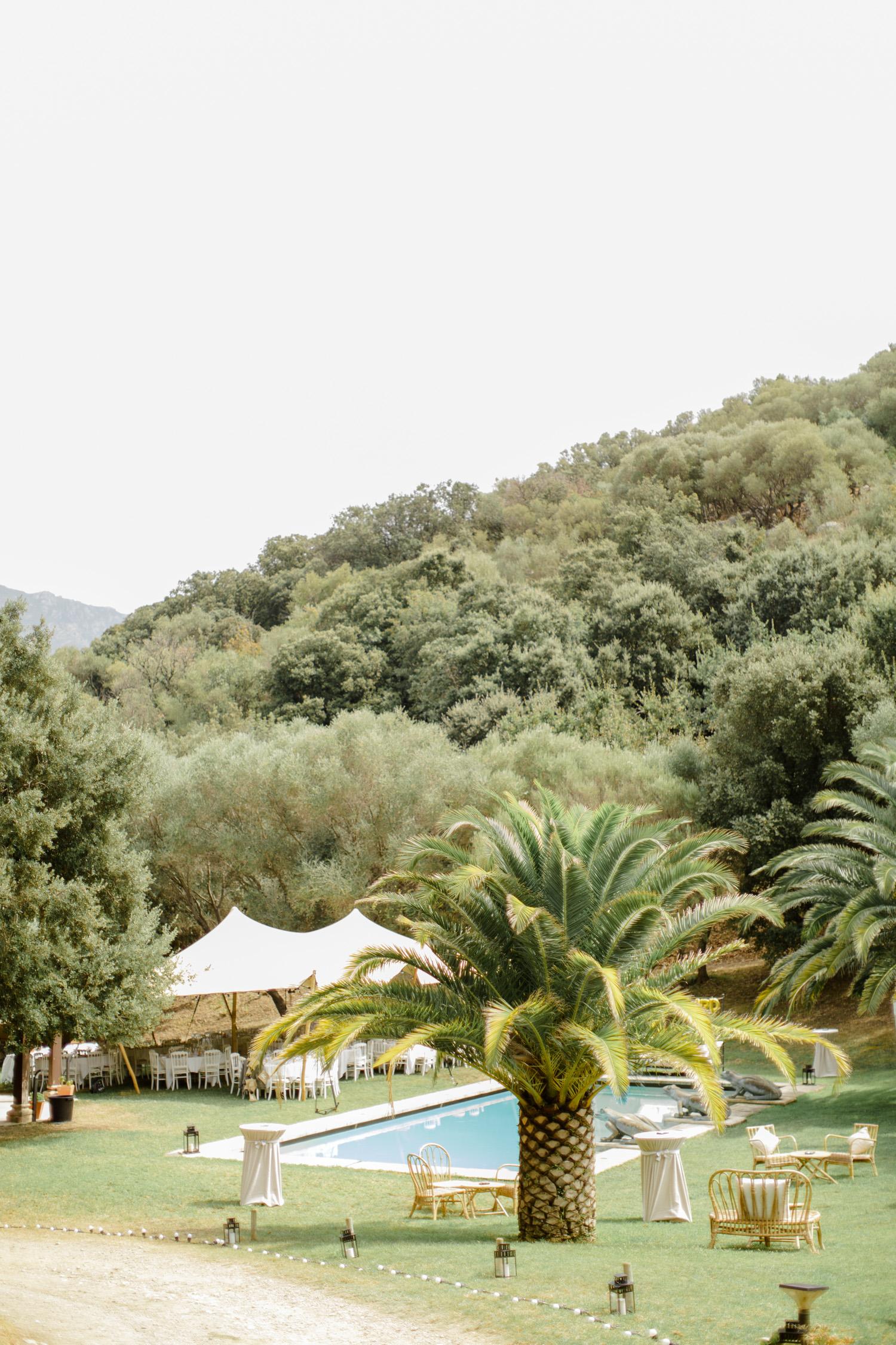 mariage domaine panciarella_-49