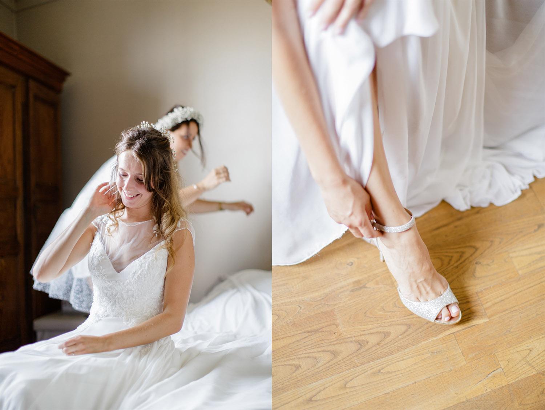 domaine-vignale-mariage-photographe-corse-1
