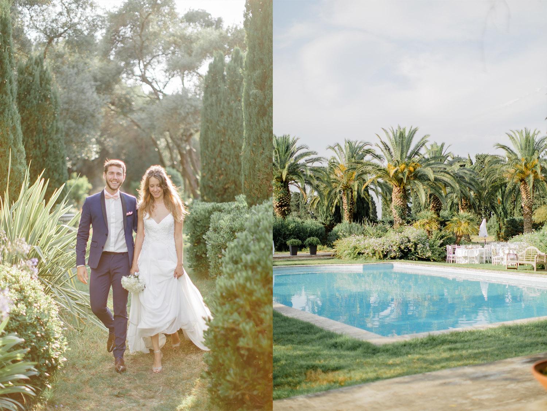 domaine-vignale-mariage-photographe-corse-10