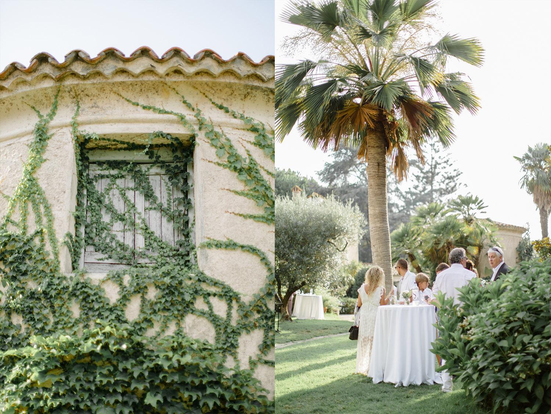 domaine-vignale-mariage-photographe-corse-11