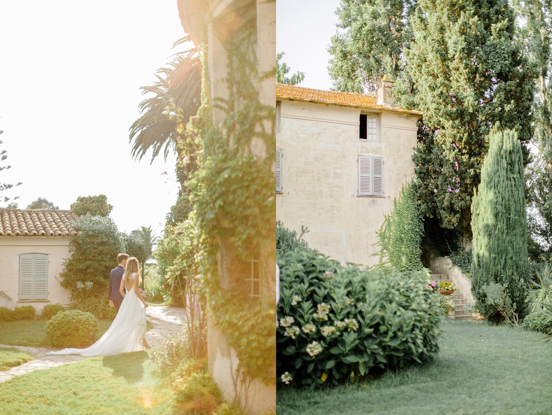 domaine-vignale-mariage-photographe-corse-12