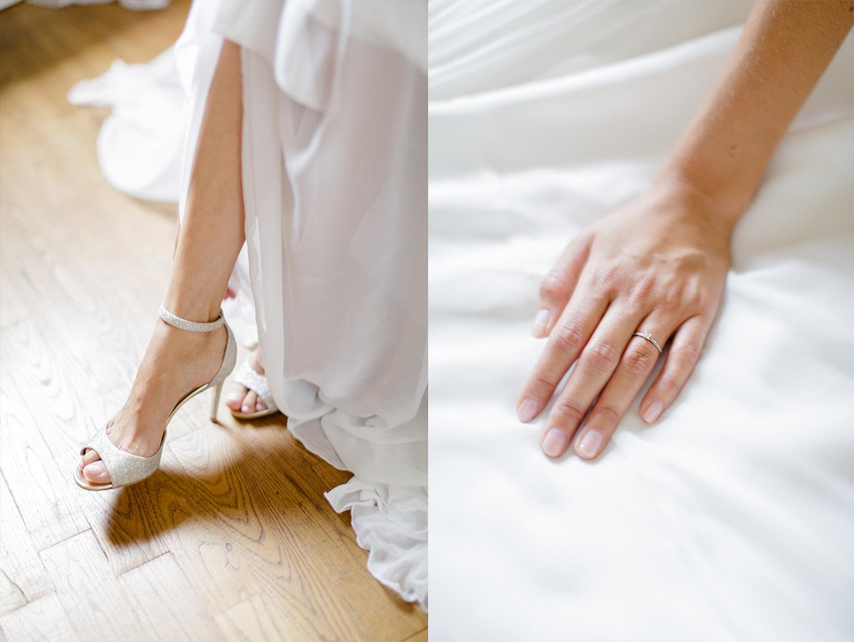 domaine-vignale-mariage-photographe-corse-13-copie