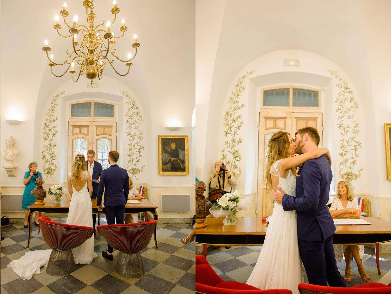 domaine-vignale-mariage-photographe-corse-13